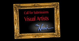 the-nash-call-for-submissions