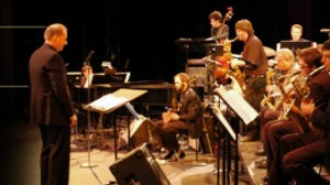 May 2: SCC Jazz Combos @ The Nash | Phoenix | Arizona | United States
