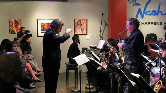 Superstitution Jazz Orchestra 640x360 v2