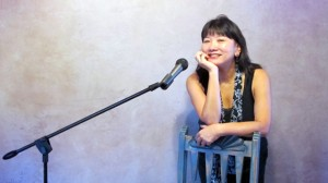 April 29 Jam Session: Pam Morita @ The Nash | Phoenix | Arizona | United States