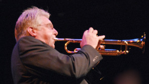 October 27: The Fred Forney Quintet play Bird & Dizzy @ The Nash | Phoenix | Arizona | United States