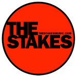 The Stakes_logo_thumbnail