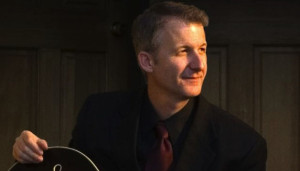 December 30: Pete Pancrazi Quartet @ The Nash | Phoenix | Arizona | United States