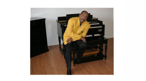 September 1: Royce Murray Jazz Ensemble @ The Nash | Phoenix | Arizona | United States