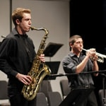 NAU_jazz_ensemble_1_150x150