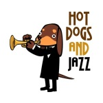 Hot Dogs & Jazz