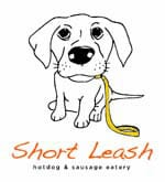 Short Leash logo_150x165