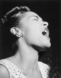 Jazz_Greats_Vocals_200x258