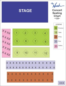 Seating_March_125