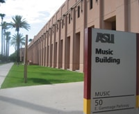 asu_music_building_200x164
