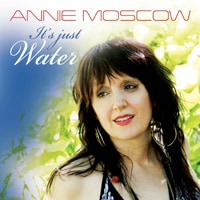 Moscow-Cover_200x200
