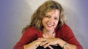 November 26 Jam Session: Beth Lederman @ The Nash | Phoenix | Arizona | United States