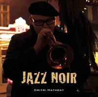 Matheny_JazzNoir_200x198