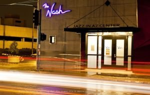 December 21 No 3rd Thursday Happy Hour: Rescheduled @ The Nash | Phoenix | Arizona | United States