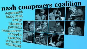 composers-coalition-for-nash-640-x-360-2