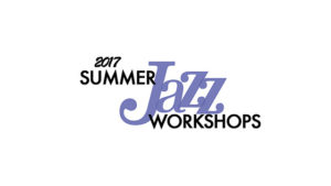 May 25: Hard-Bop Summer Workshop Concert @ The Nash | Phoenix | Arizona | United States