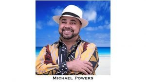 August 6 Jazz Matinee: Michael Powers @ The Nash | Phoenix | Arizona | United States