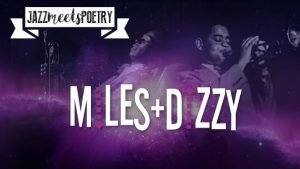 September 28: Jazz Meets Poetry @ The Nash | Phoenix | Arizona | United States