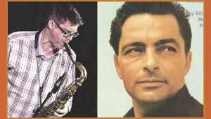 March 31: Adam Roberts Presents: Art Pepper + 11 @ The Nash | Phoenix | Arizona | United States