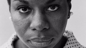 February 25 Special Engagement: Alan Light & Rosalyn McClore - A Tribute to Nina Simone @ The Nash | Phoenix | Arizona | United States