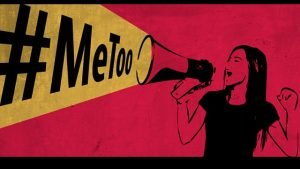September 21: #MeToo - A Concert of Contemporary Women in Jazz @ The Nash | Phoenix | Arizona | United States